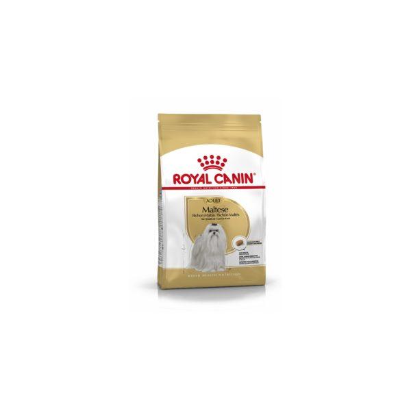 ROYAL CANIN BHN Maltese 0,5kg