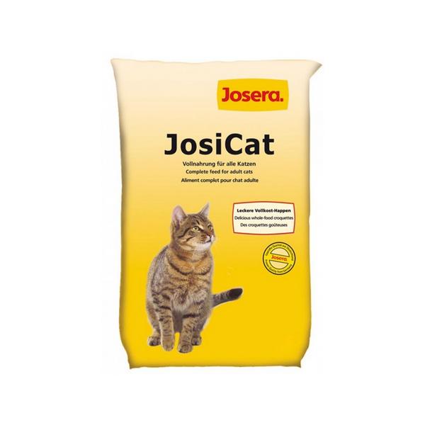 JOSERA Josi Cat Piletina
