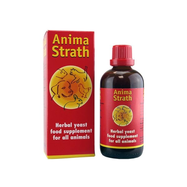 Animastrath 250 ml