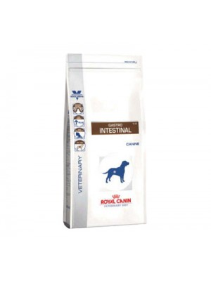 ROYAL CANIN Gastro Interstinal 2 kg