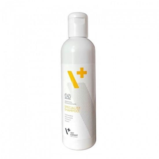 VetExpert Specialist Dog Shampoo 250 ml
