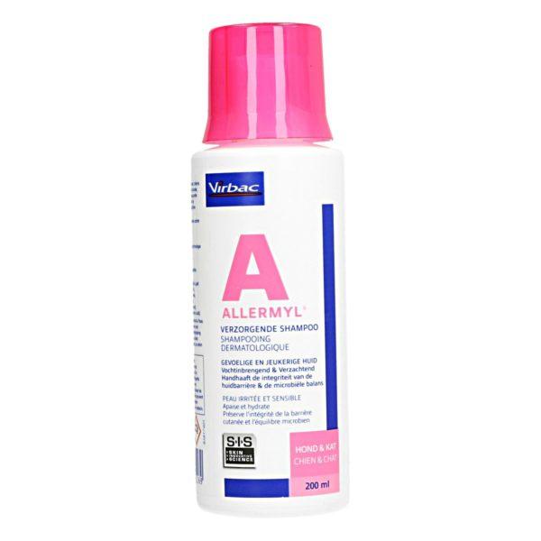 ALLERMYL 200 ml