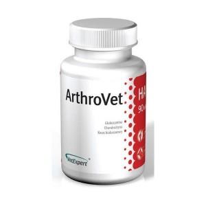 ARTHOVET 60 Tableta