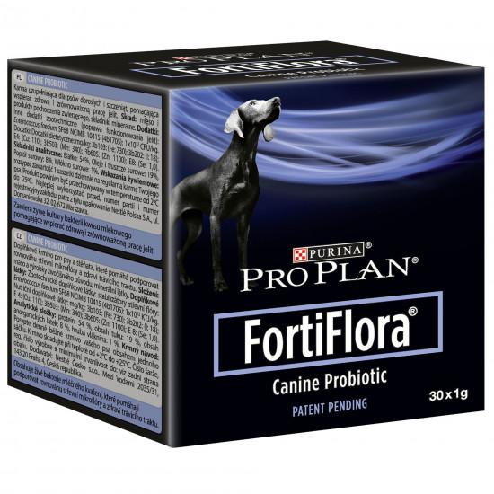 PURINA Pro Plan FortiFlora 30 g